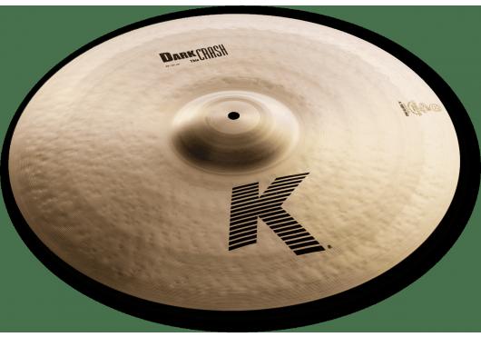 Zildjian Cymbales K0912