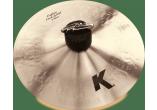 Zildjian Cymbales K0930
