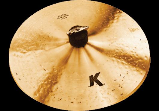 Zildjian Cymbales K0934