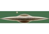 ZILDJIAN Cymbales K0940
