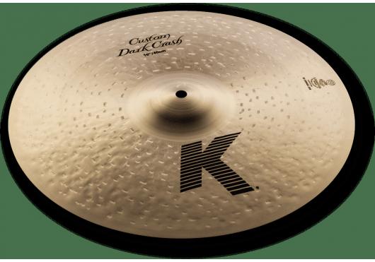 Zildjian Cymbales K0951