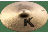 Zildjian Cymbales K0953