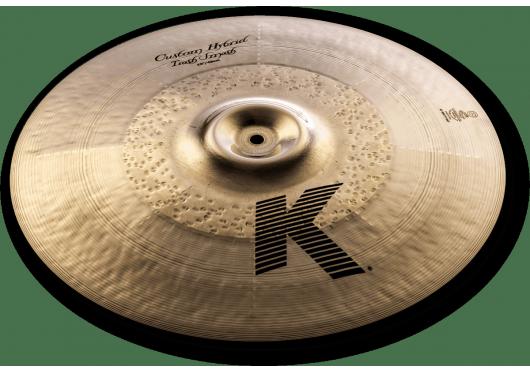 Zildjian Cymbales K0954