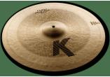PZI K0965