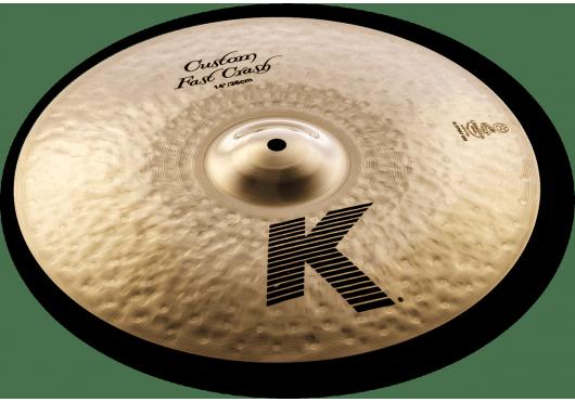 Zildjian Cymbales K0980