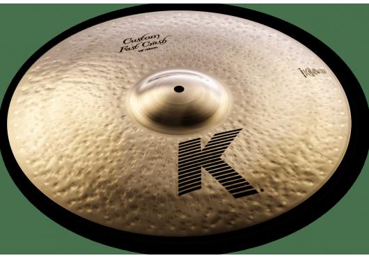Zildjian Cymbales K0984