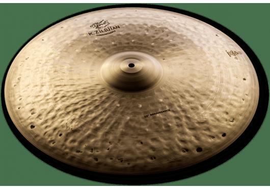 Zildjian Cymbales K1116