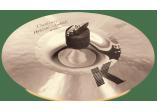 Zildjian Cymbales K1209