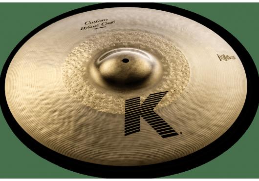 Zildjian Cymbales K1219