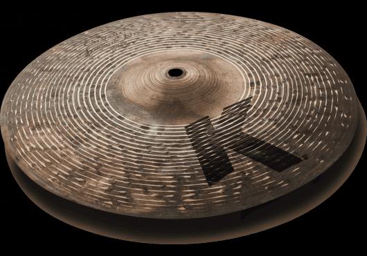 ZILDJIAN Cymbales K1405
