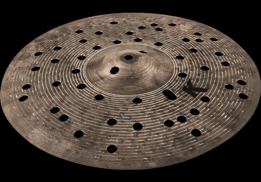 Zildjian Cymbales K1411