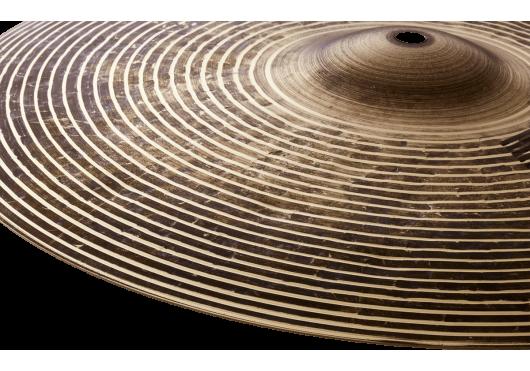 ZILDJIAN Cymbales K1413