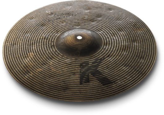 Zildjian Cymbales K1416