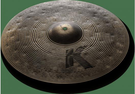 ZILDJIAN Cymbales K1424