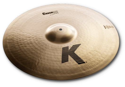 Zildjian Cymbales K20835