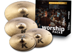 photo Pack Worship