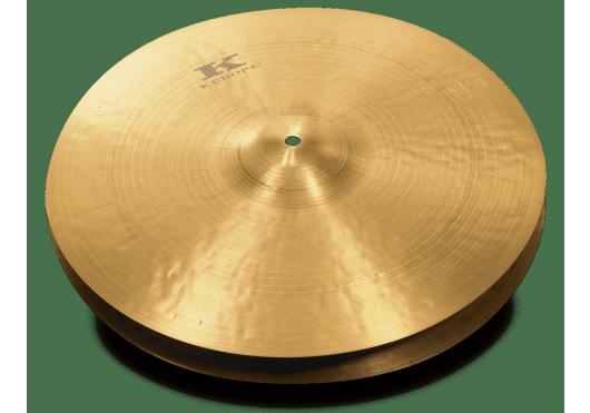 Zildjian Cymbales KR14PR