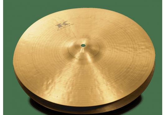 Zildjian Cymbales KR15PR