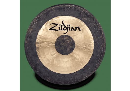 Zildjian CYMBALES D'ORCHESTRE P0500
