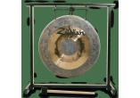Zildjian CYMBALES D'ORCHESTRE P0565