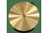 Zildjian CYMBALES D'ORCHESTRE P0612ADIESE