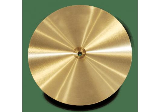 Zildjian CYMBALES D'ORCHESTRE P0612B