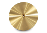 Zildjian CYMBALES D'ORCHESTRE P0612C3