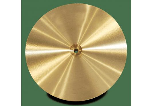 Zildjian CYMBALES D'ORCHESTRE P0612D