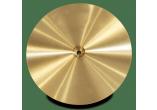 Zildjian CYMBALES D'ORCHESTRE P0612E