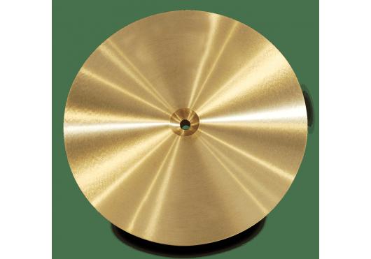 Zildjian CYMBALES D'ORCHESTRE P0612F