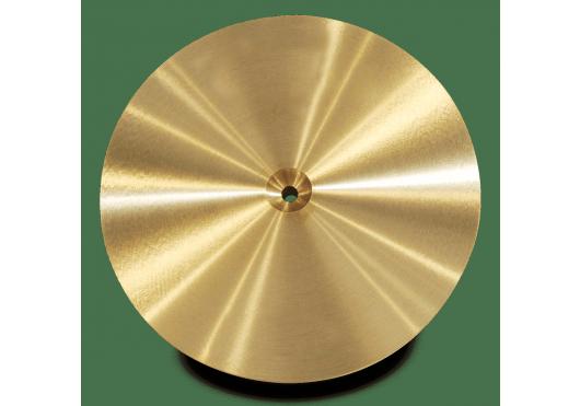Zildjian CYMBALES D'ORCHESTRE P0612FDIESE