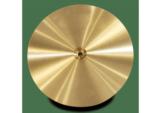 Zildjian CYMBALES D'ORCHESTRE P0622ADIESE