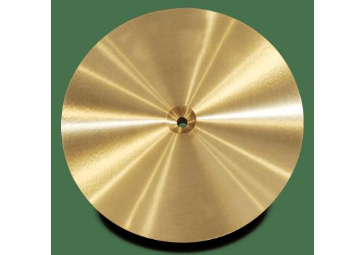 Zildjian CYMBALES D'ORCHESTRE P0622D