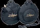 Zildjian Accessoires P0738