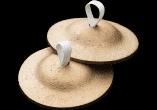 Zildjian CYMBALES D'ORCHESTRE P0773