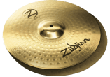 Zildjian Cymbales PLZ13PR