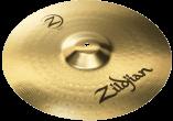 Zildjian Cymbales PLZ16C
