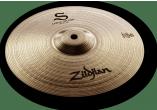Zildjian Cymbales S10CS