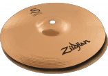 Zildjian Cymbales S10HPR
