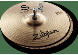 Zildjian Cymbales S13MPR