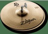 Zildjian Cymbales S14HPR