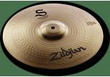 Zildjian Cymbales S14TC