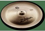 Zildjian Cymbales S16CH