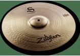 Zildjian Cymbales S16RC