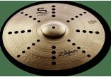 Zildjian Cymbales S16TCR