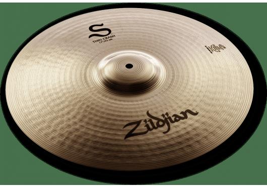 Zildjian Cymbales S17TC