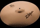 Zildjian Cymbales S18RC