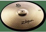 Zildjian CYMBALES D'ORCHESTRE S18SUS