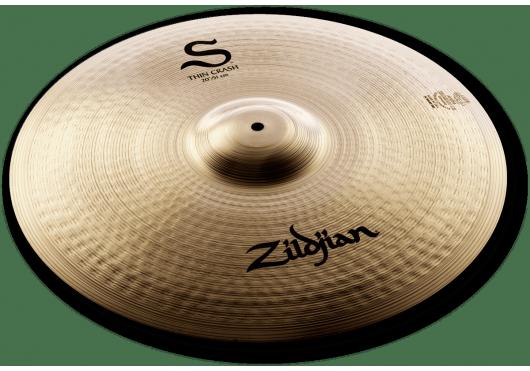 Zildjian Cymbales S20TC