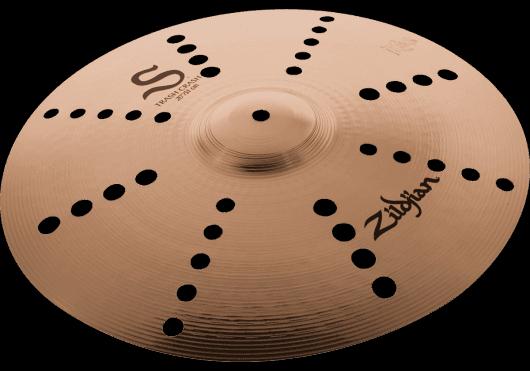 Zildjian Cymbales S20TCR